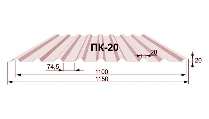 chertej_pk-20-3d.jpg
