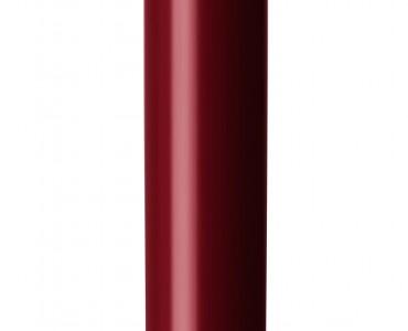 Труба 4 (Красный)