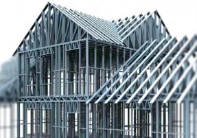 БМЗ - современный аналог традиционного  строительства